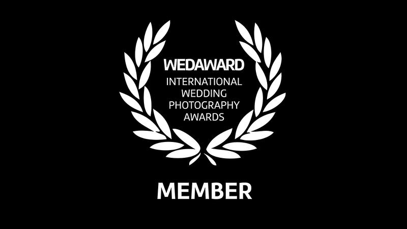 member_badge_black.png