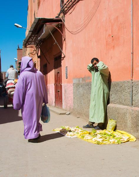MoroccoStreetSellerDSC_7715.jpg