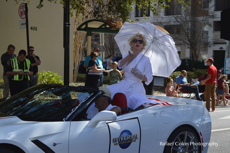 Florida Citrus Parade 2016_0179.jpg