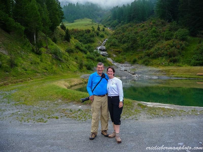 Swiss Alps (161 of 244).jpg