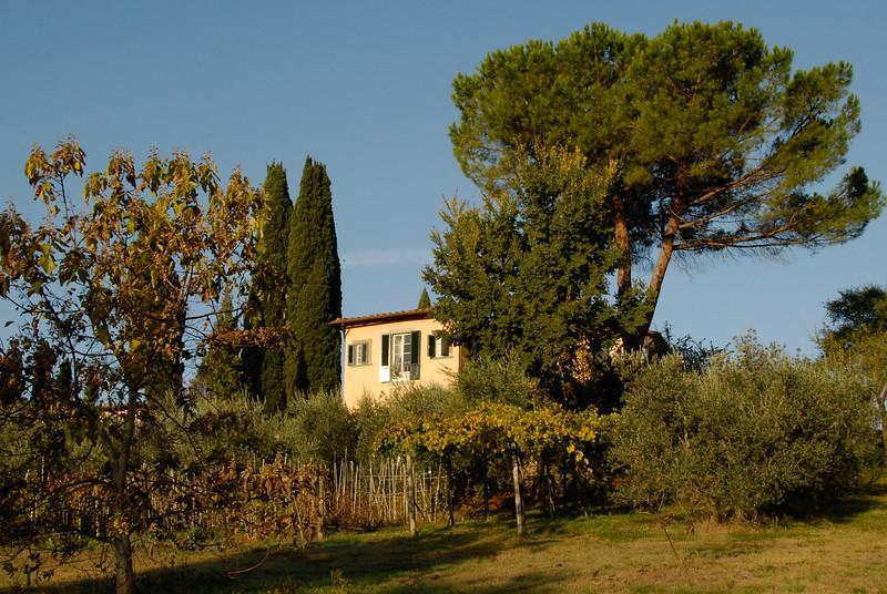 2009JWR-Italy-237.jpg