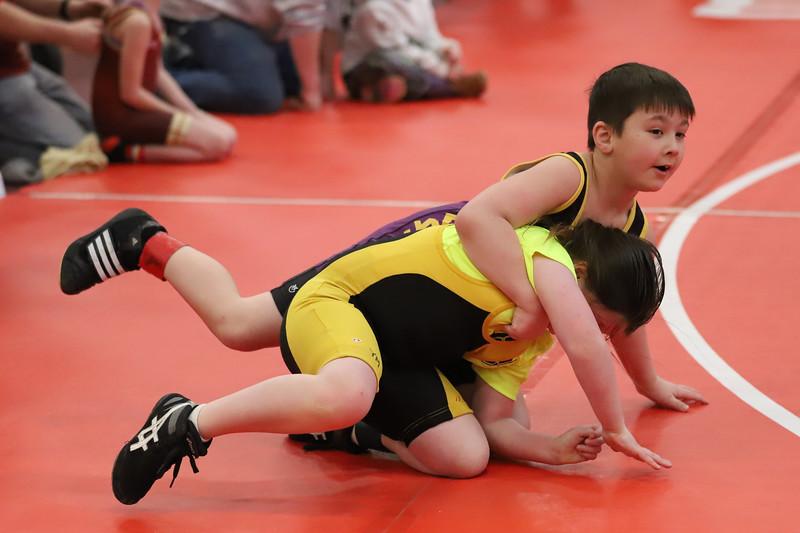 Little Guy Wrestling_4534.jpg
