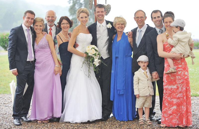 Helen and Frederick Wedding - 268.jpg