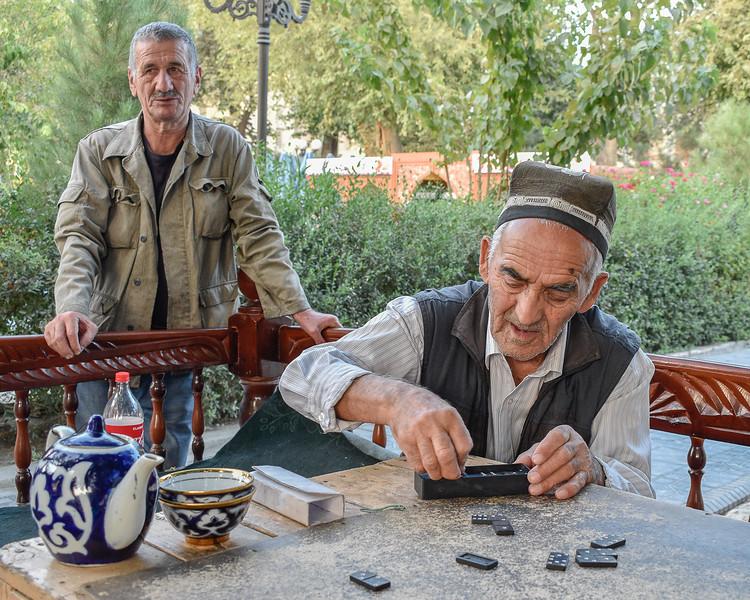 Usbekistan  (382 of 949).JPG