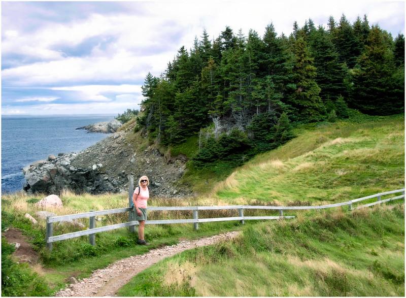 Cape Breton Hike (190)_F.jpg