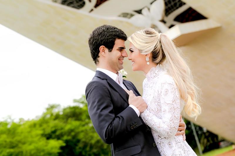 Isa & JP_Foto_Felipe Menezes_059.jpg