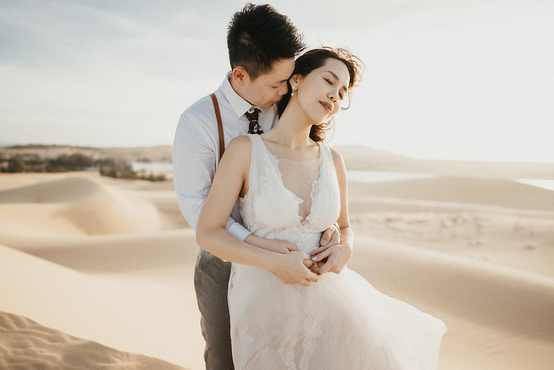 Carmen & Chester Pre Wedding Dalat Mui Ne-30341.jpg