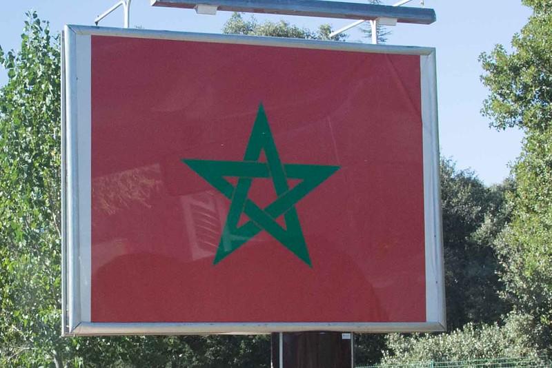 160924-033511-Morocco-9738-2.jpg