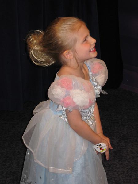 Disney2011-12.JPG