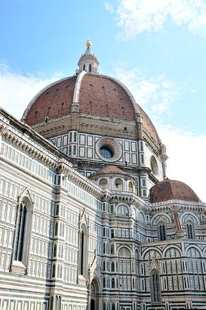 Travel : Italy  1