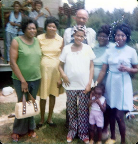 Family127.jpg
