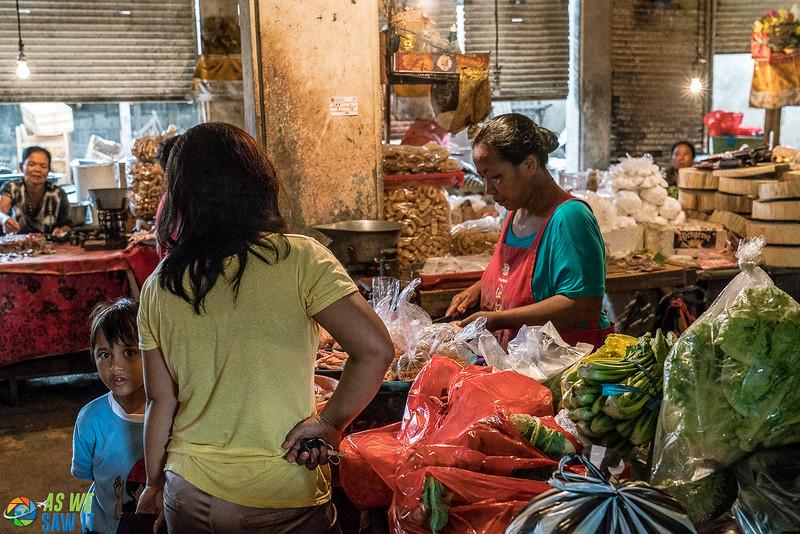 Batubulan-Traditional-Market-9337.jpg