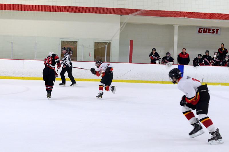 121123 Flames Hockey - Tournament Game 1-156.JPG