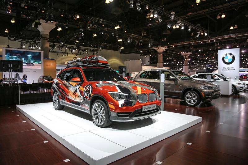 Tagboard LA Auto Show-232.jpg