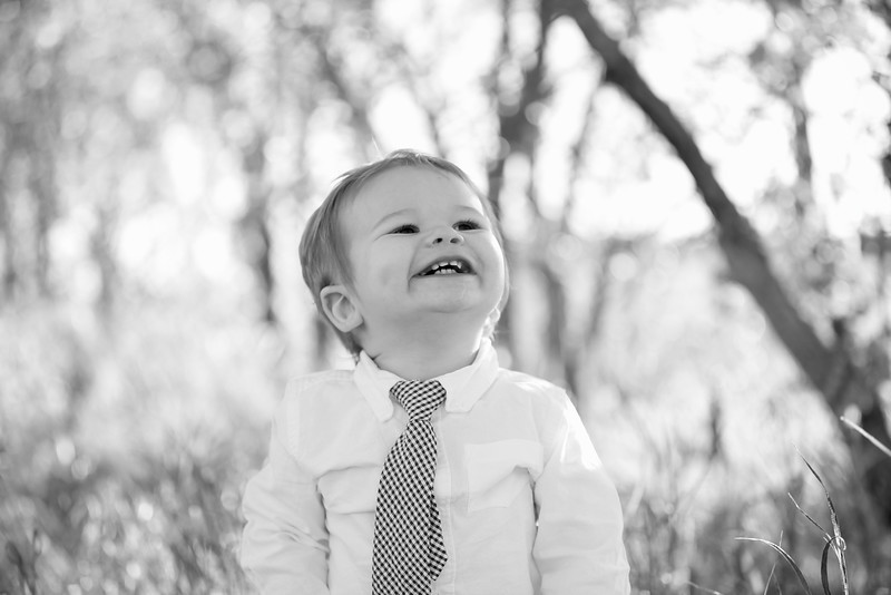 37bw Jacob+Wyatt | Nicole Marie Photography.jpg