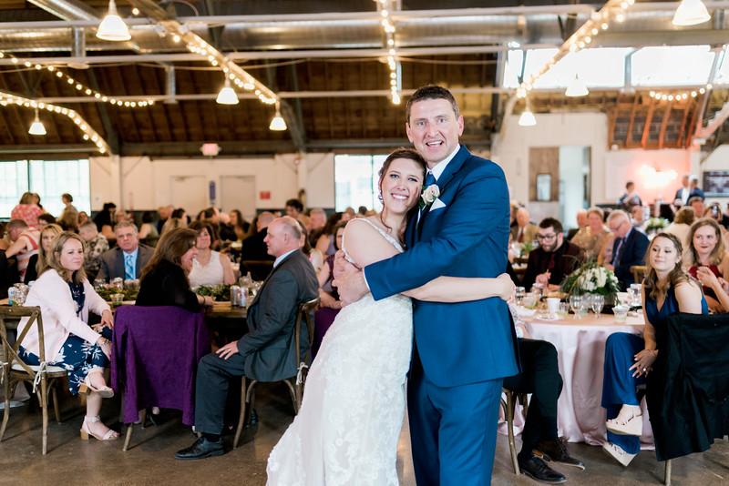 jamie-matt-wedding-at-packard-proving-grounds-intrigue-photography--598.jpg