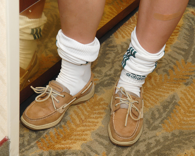 Cool Shoes!!
