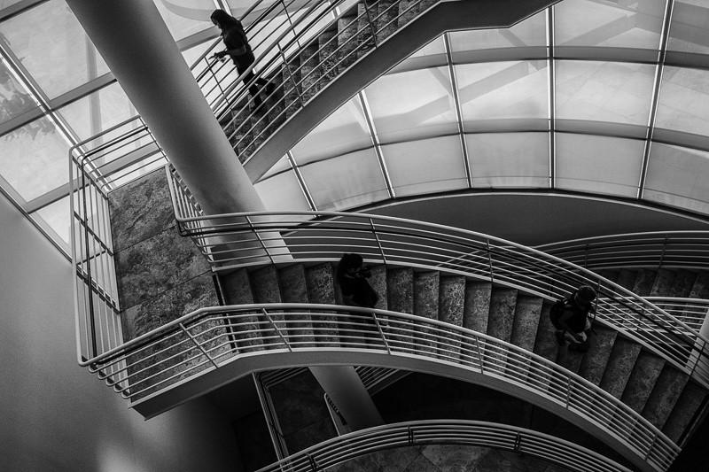 June 5 - Stairs.jpg