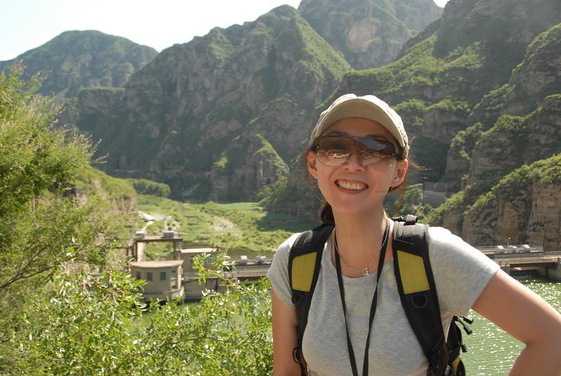 [20110730] MIBs @ Pearl Lake-珍珠湖 Day Trip (121).JPG