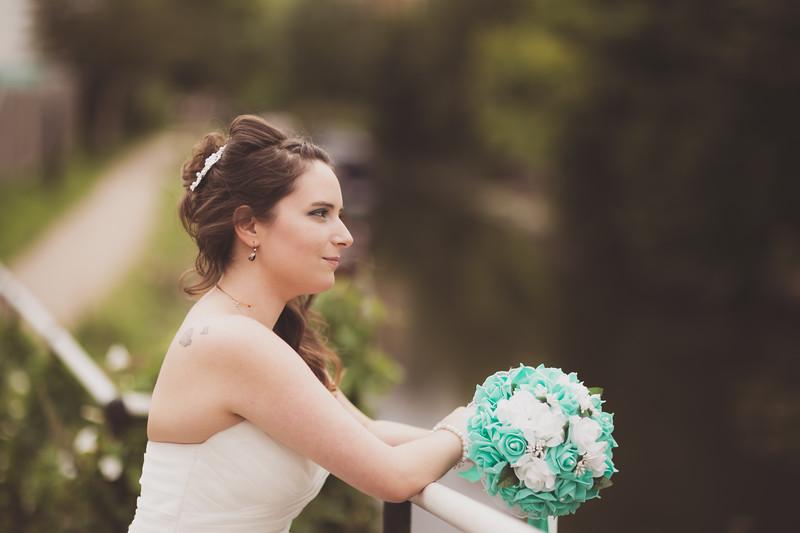 Mayor_wedding_ben_savell_photography_bishops_stortford_registry_office-0029.jpg