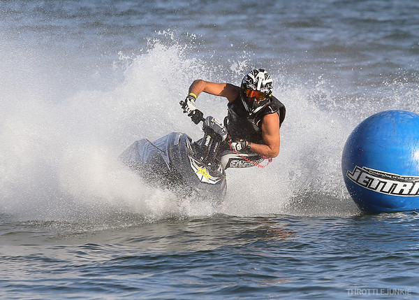 IJSBA World Finals Lake Havasu