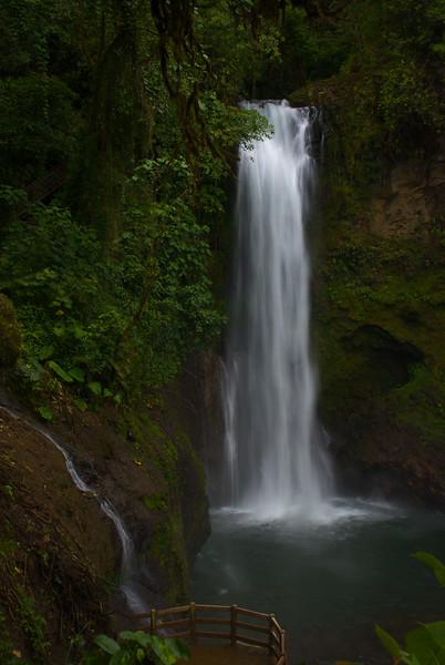 Costa Rica (158 of 104)