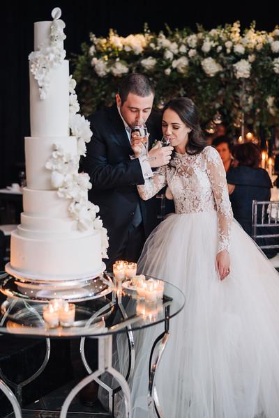 2018-10-20 Megan & Joshua Wedding-1030.jpg