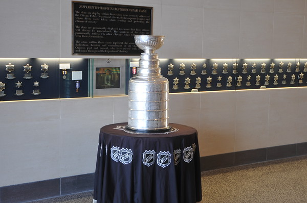 2013-10-06, Lord Stanley's Cup CFD-CPD HQ