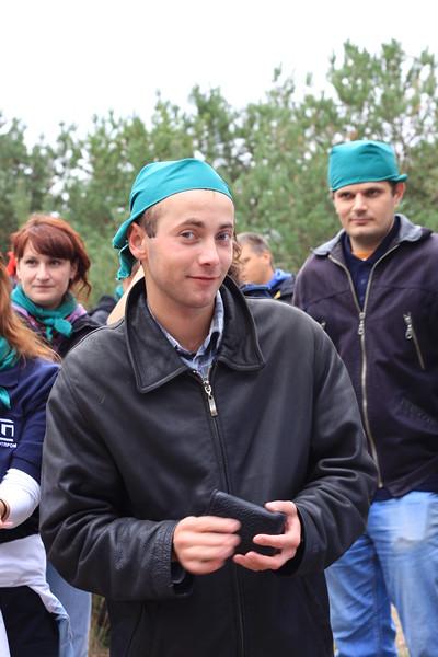 День рождения Софтпром