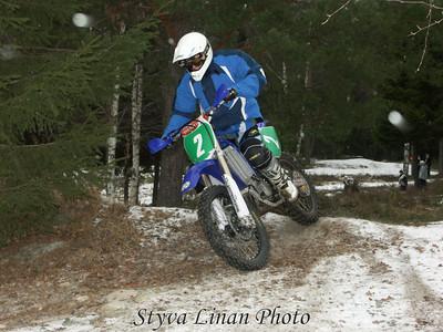 2005-02-13, Vintercupen