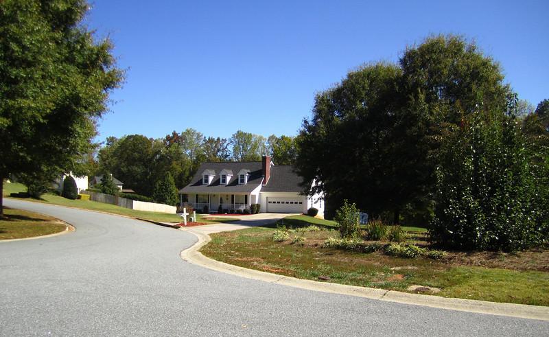 Bentley Farms Cumming GA Neighborhood (13).JPG