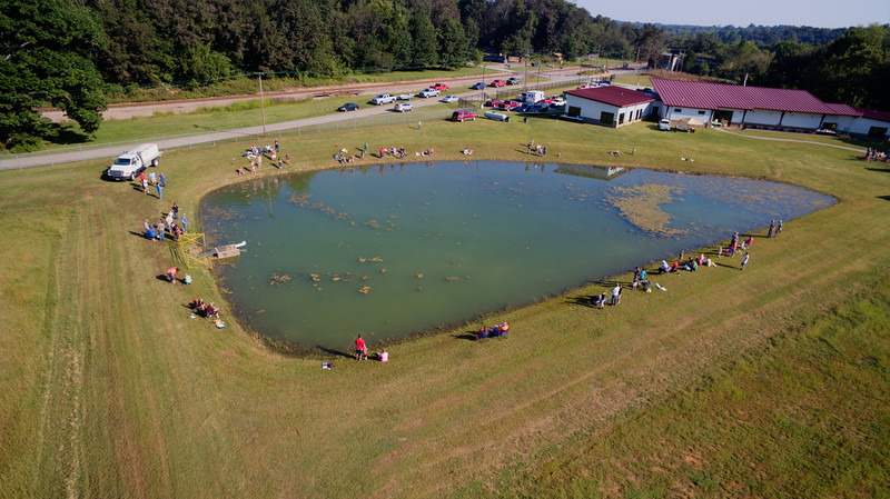 2016-09 Fishing Derby20160924-DJI_0026_7_8HDR-15.jpg