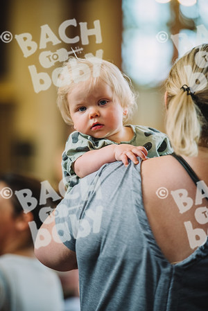 © Bach to Baby 2018_Alejandro Tamagno_Covent Garden_2018-07-27 002.jpg