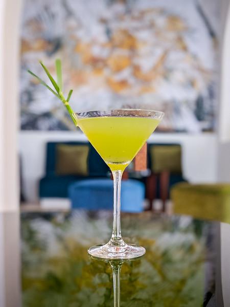 lemongrass cucumber martini cuisinart anguilla green.jpg