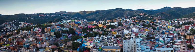 Guanajuato pano.jpg