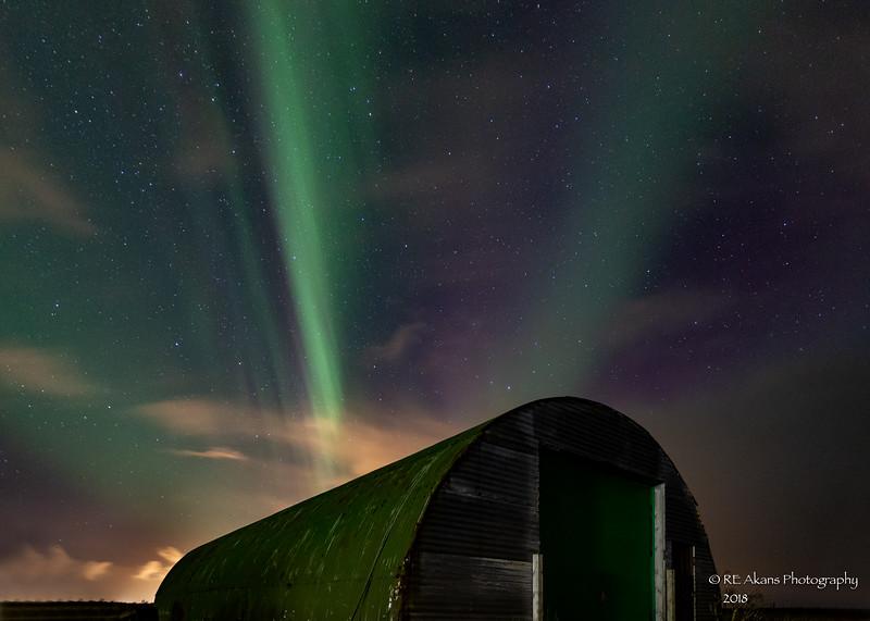 Keflavik Aurora 6087.jpg