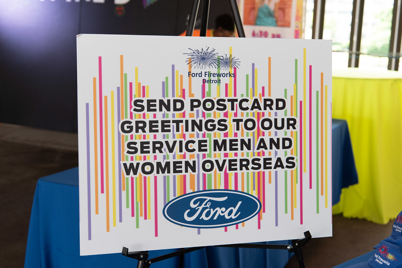 Ford Fireworks 2018 LP -12.jpg