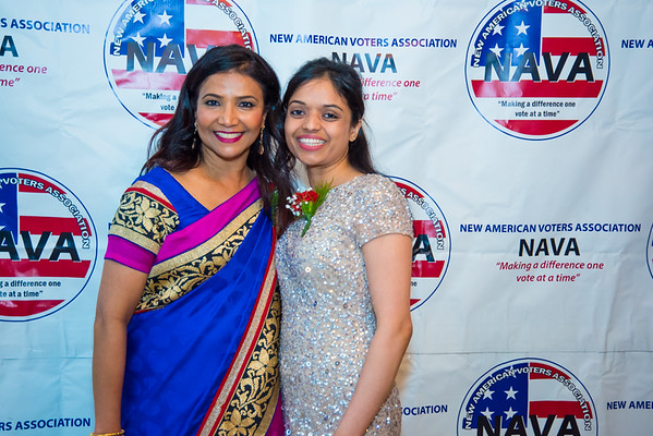 NAVA 11th Annual Dinner & Dance