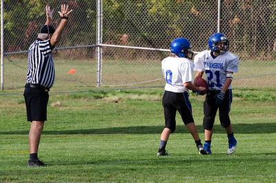 MiddleFootball-Oct17-2012
