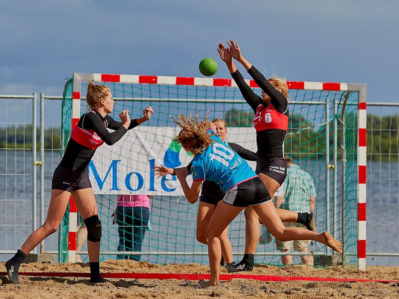 Molecaten NK Beach Handball 2016 dag 1 img 490.jpg