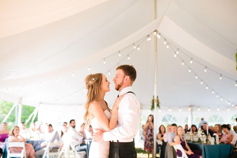 skylar_and_corey_tyoga_country_club_wedding_image-718.jpg