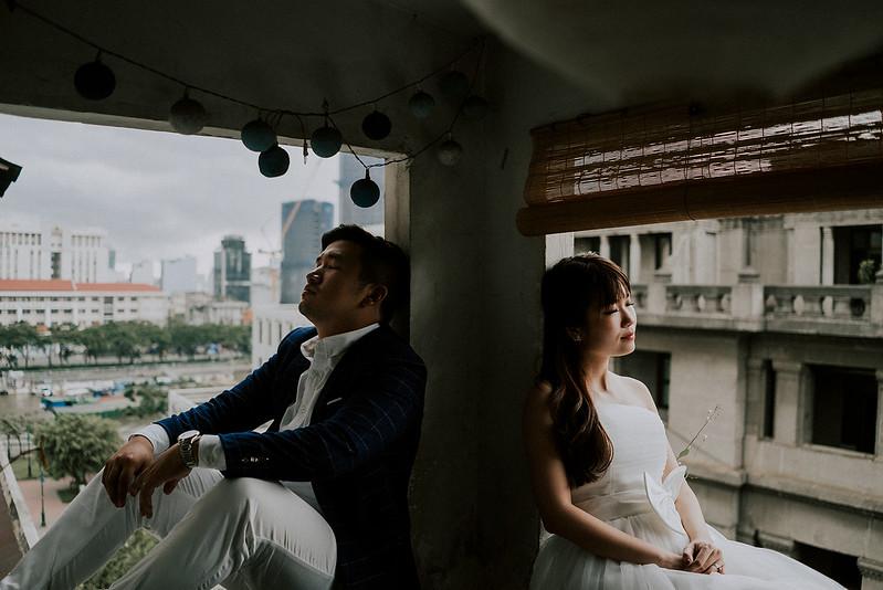 Tu-Nguyen-Destination-Wedding-Photographer-Saigon-Engagement-Shooting-Vietnam-Videographer-62.jpg