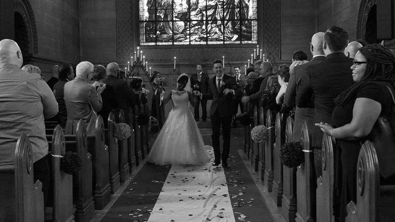 B+D Wedding 26.jpg
