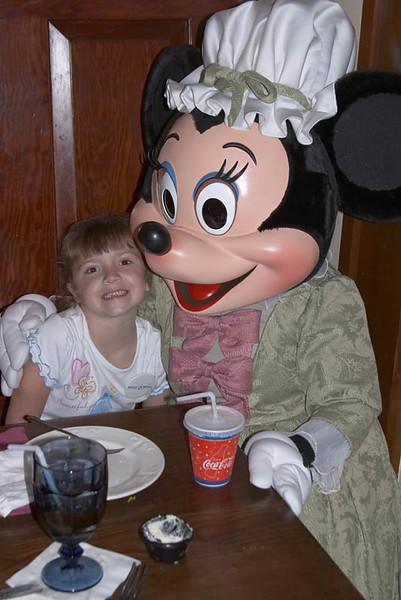 Disney-137.jpg