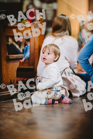 © Bach to Baby 2018_Alejandro Tamagno_Walthamstow_2018-04-23 004.jpg