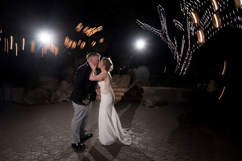 Hofman Wedding-628.jpg