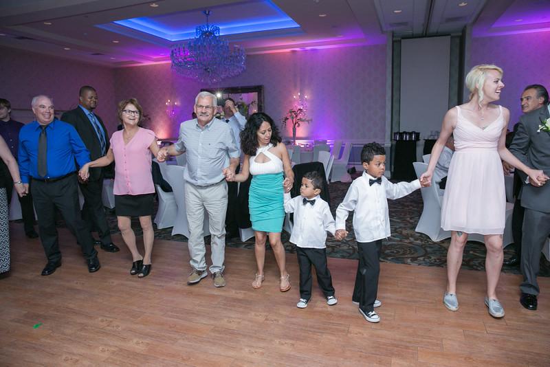 60_speeches_ReadyToGoPRODUCTIONS.com_New York_New Jersey_Wedding_Photographer_J+P (1089).jpg