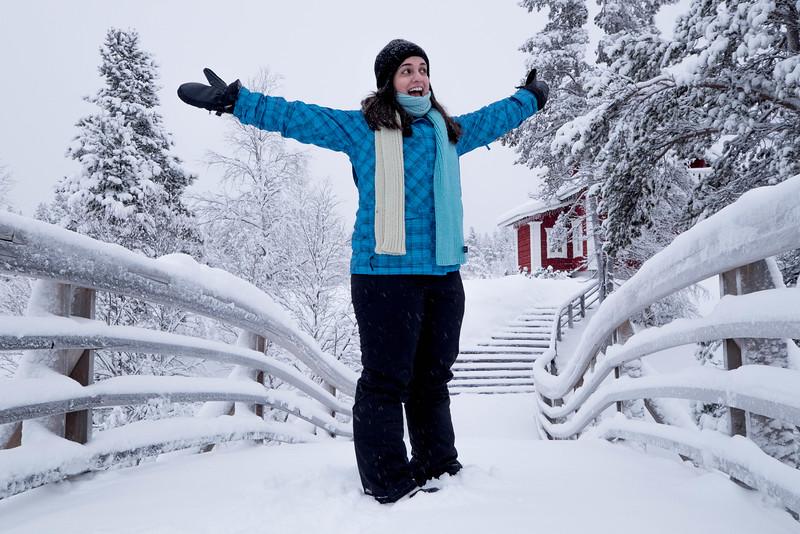 Finland_160116_10.jpg