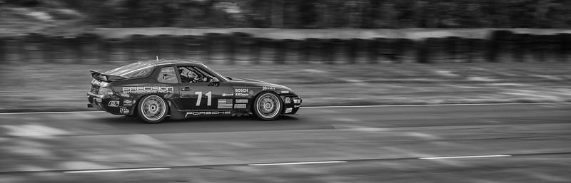 20190921_0255_PCA_Racing_Day1_Michael-Edit.jpg