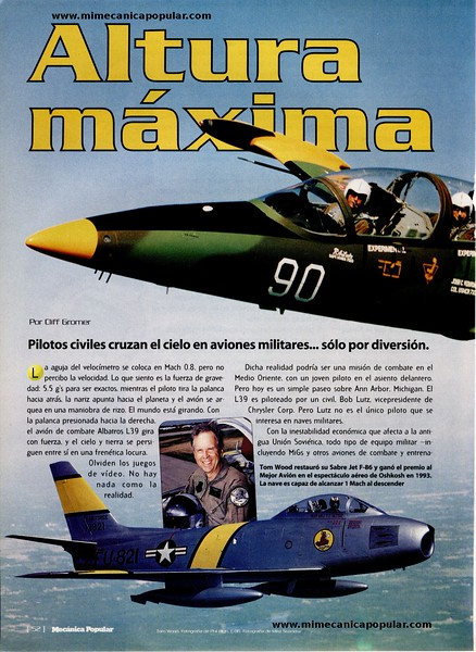 altura_maxima_marzo_1998-0001g.jpg